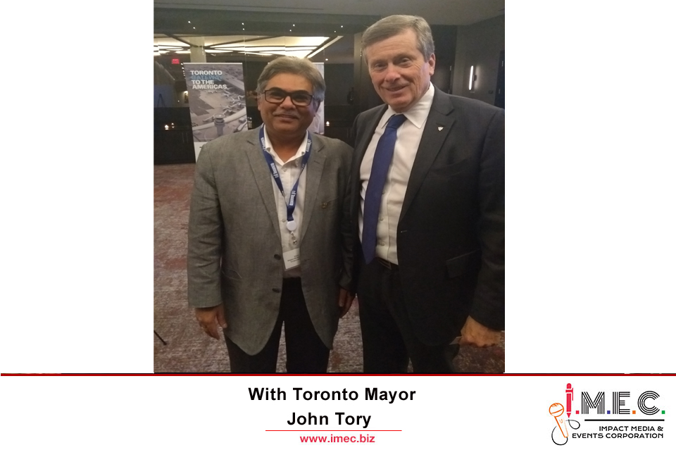 Toronto-Mayor-John-Tory