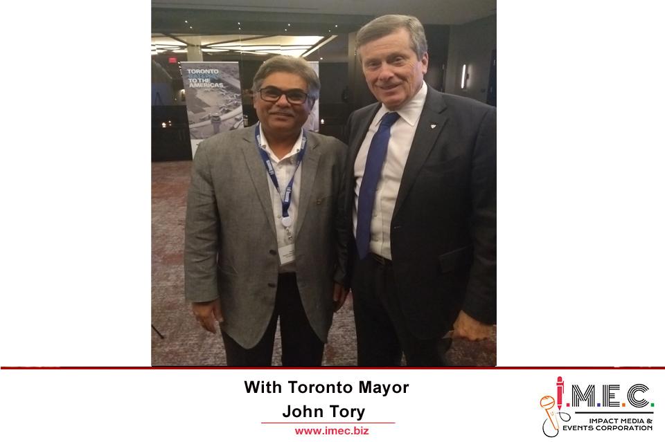 Toronto-Mayor-John-Tory