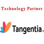 tangentia
