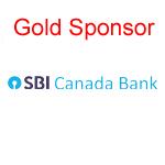 gold-sponsor-01
