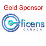 gold-sponsor-02